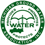 Michigan Groundwater Association
