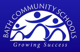 Bath Community Schools