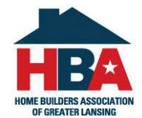 HBA Lansing