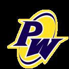 Pewamo Westphalia schools